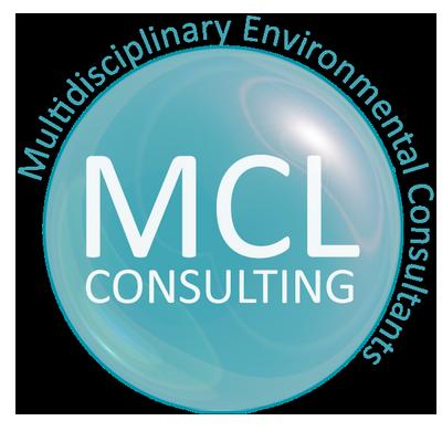 McLorinan Consulting