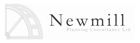 Newmill Planning Consultancy