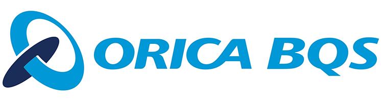 Orica Blast & Quarry Surveys