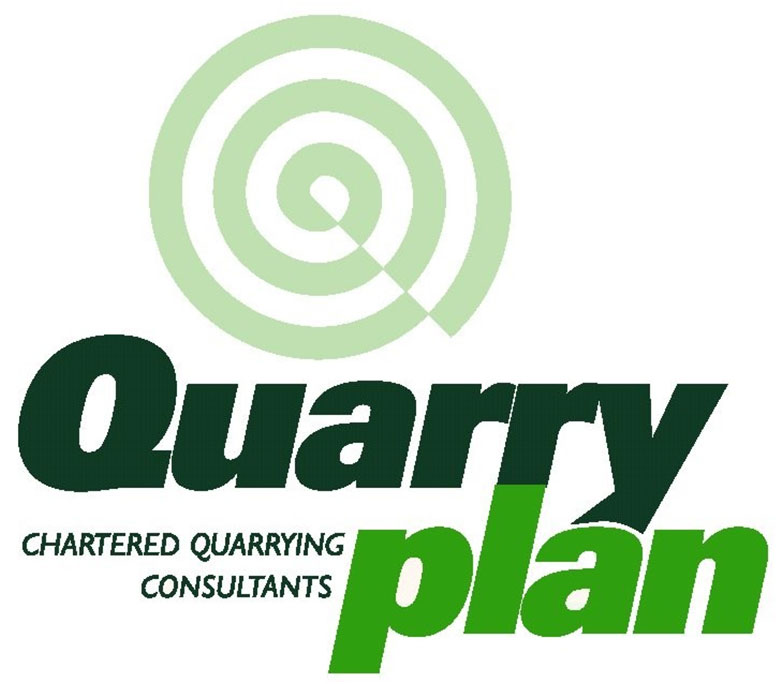 Quarryplan