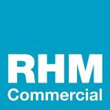 RHM Commercial