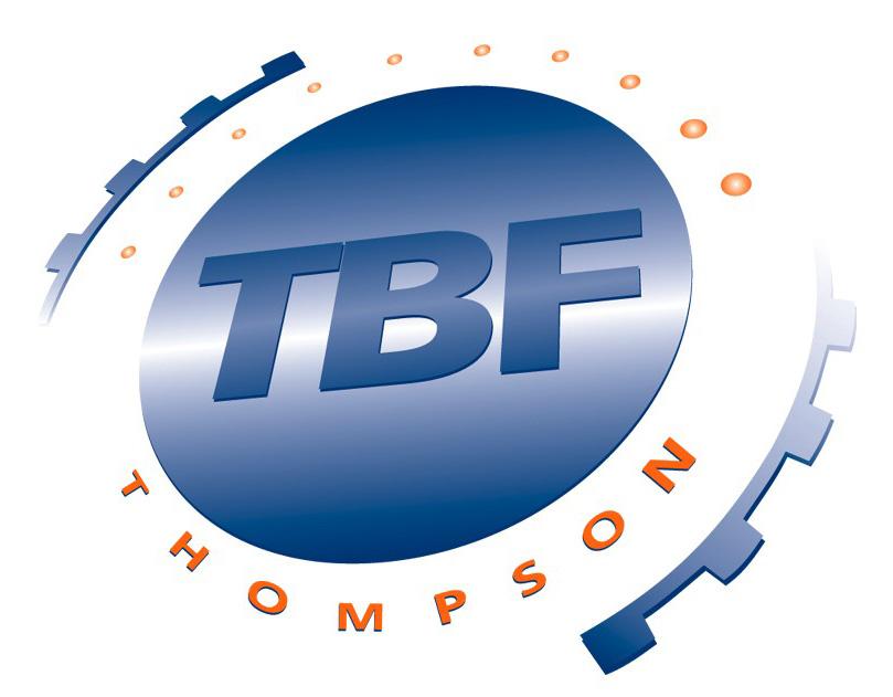 TBF Thompson Group