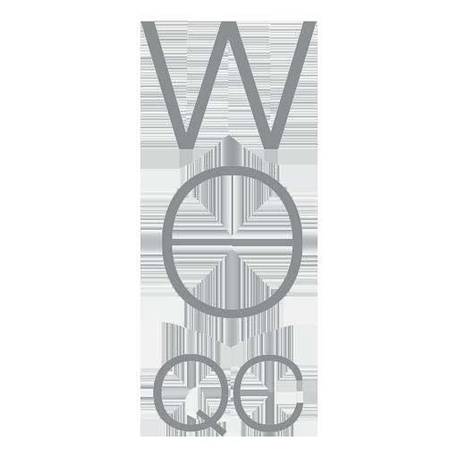William Orbinson QC