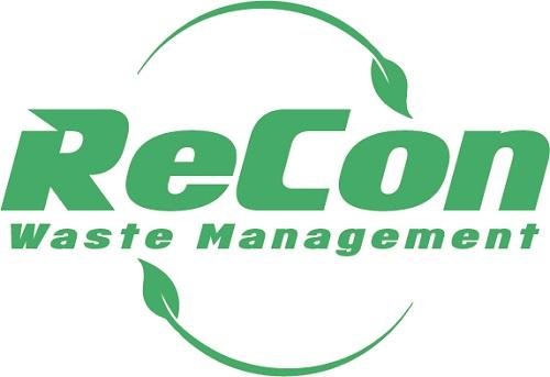 ReCon Waste Management Ltd